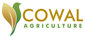 Cowal Agriculture